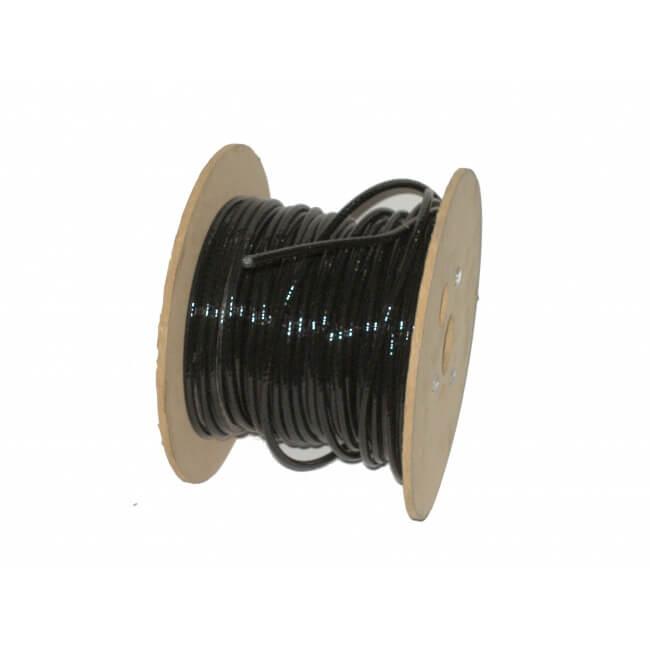 Ehg distribuciones cable de acero para gimnasios de 4mm a for Cable de acero precio