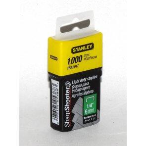 Ganchos para engrampadora tr45 de 8mm
