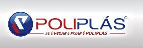 Poliplas